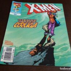 Comics : X-MEN 36 MUY BUEN ESTADO. Lote 177836497