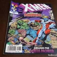 Comics : X-MEN 34 MUY BUEN ESTADO. Lote 177836509