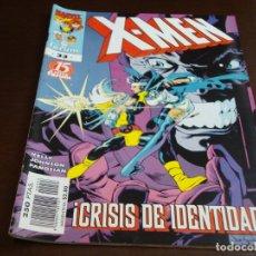 Comics : X-MEN 33 MUY BUEN ESTADO. Lote 177836525