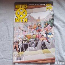 Cómics: NUEVOS X-MEN VOL-2 Nº 85. FORUM. Lote 177875243