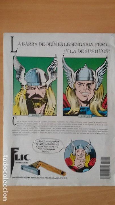 Cómics: SUPERHEROES MARVEL SWIMSUIT ESPECIAL VERANO - FORUM - Tiene solera - Foto 2 - 178082535