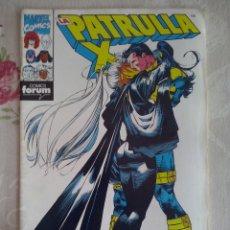 Cómics: FORUM - PATRULLA-X VOL.1 NUM. 128 . MUY BUEN ESTADO. Lote 287959968