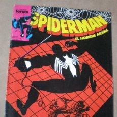Cómics: SPIDERMAN. Lote 178669702