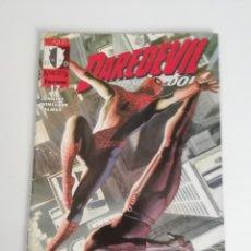 Cómics: DAREDEVIL: EL HOMBRE SIN MIEDO. Lote 178834880
