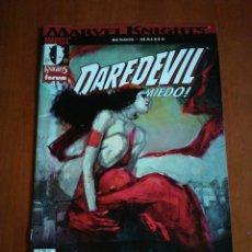 Cómics: MARVEL KNIGHTS DAREDEVIL N° 41 ( FORUM). Lote 179031411