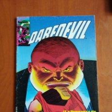 Cómics: DAREDEVIL VOL. 2 N° 4 ( FORUM). Lote 179091365