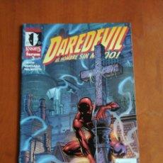 Cómics: MARVEL KNIGHTS DAREDEVIL N° 3 ( FORUM). Lote 179092550