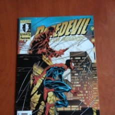 Cómics: MARVEL KNIGHTS DAREDEVIL N° 8 ( FORUM). Lote 179093052