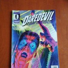 Cómics: MARVEL KNIGHTS DAREDEVIL N° 19 ( FORUM). Lote 179093252