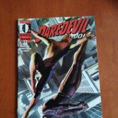 Cómics: MARVEL KNIGHTS DAREDEVIL N° 17 ( FORUM). Lote 179093462