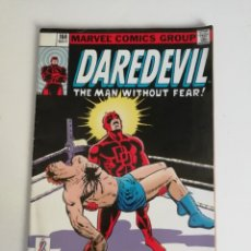 Cómics: DAREDEVIL: THE MAN WITHOUT FEAR!L MAY Nº164 (AÑO 2002). Lote 179126206