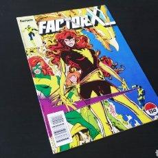 Cómics: DE KIOSCO FACTOR X 13 FORUM. Lote 179141706