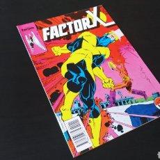 Cómics: DE KIOSCO FACTOR X 11 FORUM. Lote 179141957