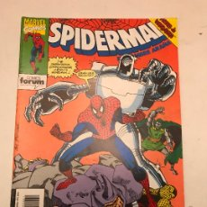 Cómics: SPIDERMAN Nº 241. FORUM 1983. Lote 179157015