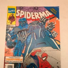 Cómics: SPIDERMAN Nº 242. FORUM 1983. Lote 179157023