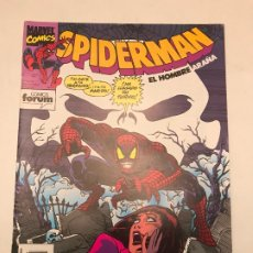 Cómics: SPIDERMAN Nº 245. FORUM 1983. Lote 179157087