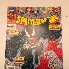 Cómics: SPIDERMAN Nº 248. FORUM 1983. Lote 179157130