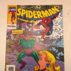 Cómics: SPIDERMAN Nº 249. FORUM 1983. Lote 179157132
