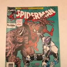 Cómics: SPIDERMAN Nº 267. FORUM 1983. Lote 179157138