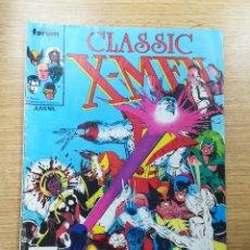 Cómics: CLASSIC X-MEN VOL 1 #8. Lote 179531375