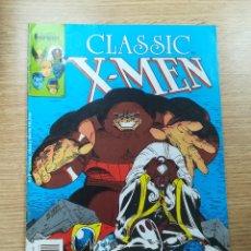 Cómics: CLASSIC X-MEN VOL 1 #10. Lote 179531668