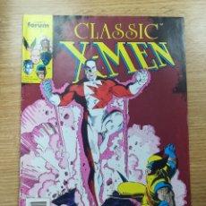 Cómics: CLASSIC X-MEN VOL 1 #16. Lote 179532220