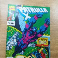 Cómics: PATRULLA VOL 1 #125. Lote 179539487