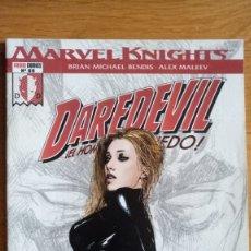 Cómics: DAREDEVIL 69 (MARVEL KNIGTS). Lote 180193707