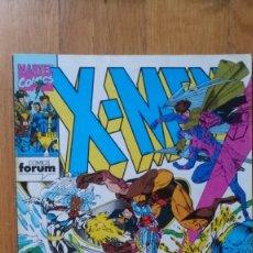 Cómics: X-MEN 3. Lote 180217447