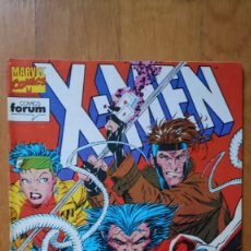 Cómics: X-MEN 4. Lote 180217463