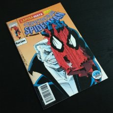 Cómics: BUEN ESTADO SPIDERMAN 313 FORUM. Lote 180962140