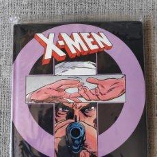 Cómics: X-MEN DIOS AMA EL HOMBRE MATA EDICION NUMERADA TAPA DURA COMICS FORUM. Lote 181091661