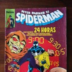 Comics: SPIDERMAN VOLUMEN 1 N°178 ( FORUM). Lote 181556662