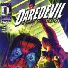 Cómics: MARVEL KNIGHTS DAREDEVIL VOL. 1 Nº 19 - FORUM - IMPECABLE. Lote 181950463