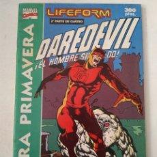 Cómics: COMIC DAREDEVIL EXTRA PRIMAVERA FORUM. Lote 182765122
