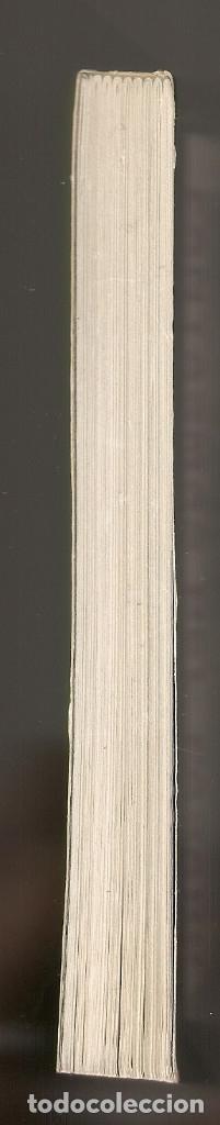 Cómics: GRANDES SAGAS MARVEL - nº 12 - EL INCREÍBLE HULK - FANTASMAS DEL PASADO - 296 Páginas - 1995 - - Foto 4 - 182907485