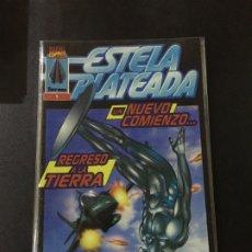 Cómics: FORUM ESTELA PLATEADA VOLUMEN 2 NUMERO 1 BUEN ESTADO. Lote 183564441