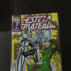 Cómics: FORUM ESTELA PLATEADA VOLUMEN 2 NUMERO 23 BUEN ESTADO. Lote 183564487