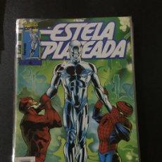 Cómics: FORUM ESTELA PLATEADA VOLUMEN 2 NUMERO 6 BUEN ESTADO. Lote 183564582