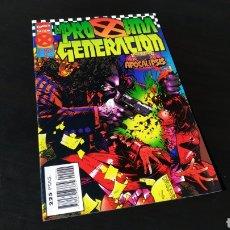 Cómics: EXCELENTE ESTADO LA PROXIMA GENERACION 2 X-MEN FORUM. Lote 183899386