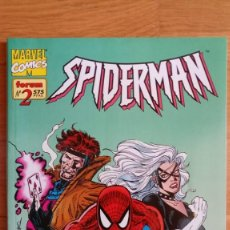 Cómics: SPIDERMAN 2 (VOLUMEN 2). Lote 184051808