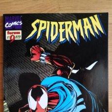 Cómics: SPIDERMAN 9 (VOLUMEN 2). Lote 184051978