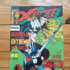 Cómics: X FORCE # 29 - BUEN ESTADO. Lote 184599543