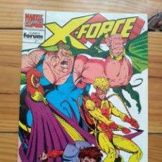 Cómics: X FORCE # 5 - MUY BUEN ESTADO. Lote 184600410