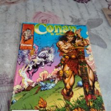 Cómics: CÓMIC CONAN. Lote 184709630