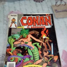 Cómics: CÓMIC CONAN. Lote 184709740