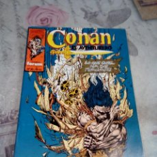 Cómics: CÓMIC CONAN. Lote 184710663
