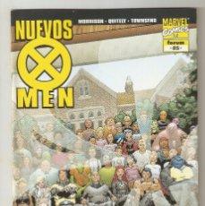 Cómics: NUEVOS X-MEN VOL.1 - X-MEN - Nº 85 - VOL.2 - ABRIL 2003 - FORUM -. Lote 184814158