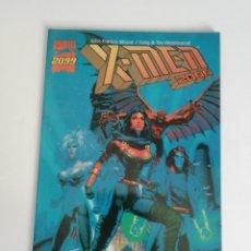 Cómics: X-MEN 2099 OASIS (AÑO 1996). Lote 185675276