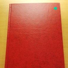 Cómics: LIBERTY PROJECT (COMICS FORUM) NÚMEROS 1 AL 7 (AMBOS INCLUIDOS). Lote 186066471